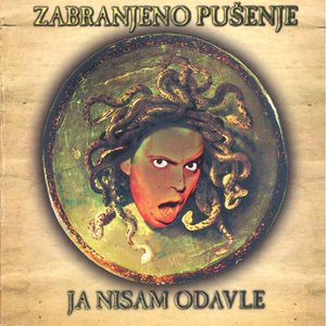 Image for 'Ja Nisam Odavle'