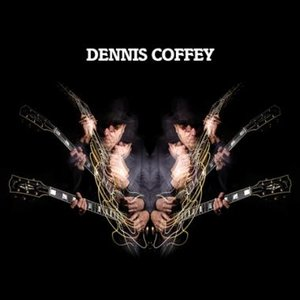 Image for 'Dennis Coffey'