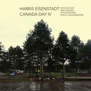 Imagen de 'Canada Day IV'