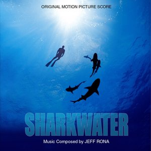 Image pour 'Sharkwater'