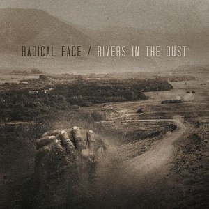 Image pour 'Rivers in the Dust'