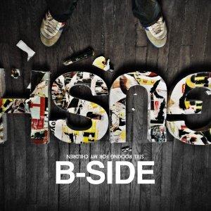 Image for 'B-Side'