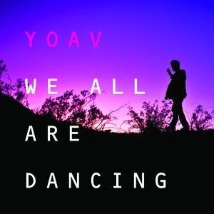 Immagine per 'We All Are Dancing'
