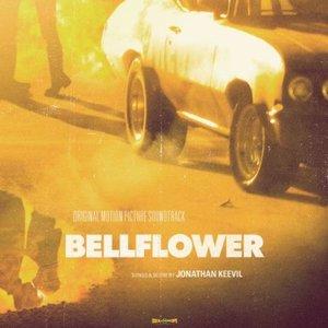 Image for 'Bellflower'