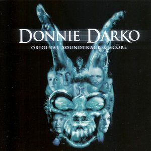 Image for 'Donnie Darko [Original Soundtrack & Score] Disc 1'