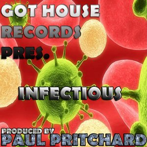 Image pour 'Infectious'