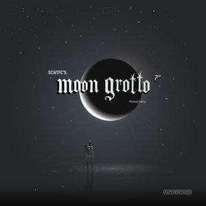 "Image for 'Sword & Sworcery: Moon Grotto 7""'"