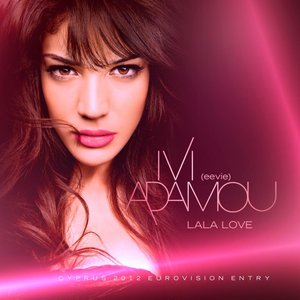 Image for 'La La Love (Arovia Remix Club Version)'