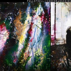 Image for 'Split EP'