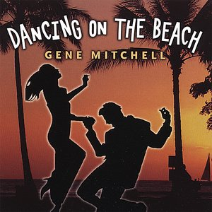 Image for 'Dancing On The Beach'