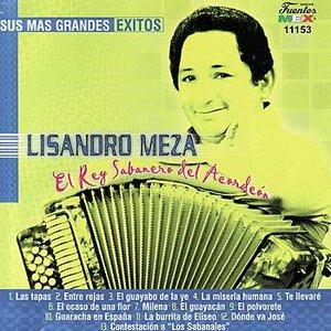 Image for 'Las Tapas'