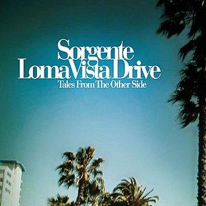 Image for 'Loma Vista Drive'