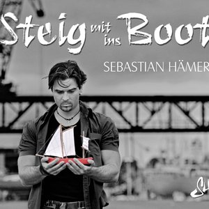 Image pour 'Steig mit ins Boot - Single'