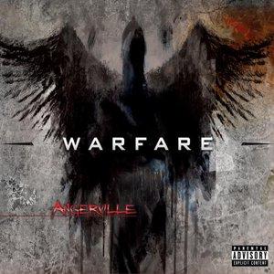 Imagem de 'Warfare'
