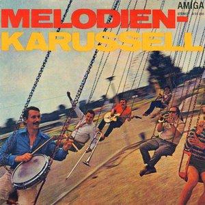 Image for 'Orchester Joachim Kurzweg'