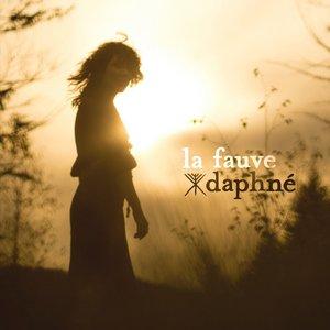 Immagine per 'La Fauve'