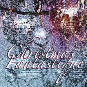 Image for 'Christmas Fantastique'