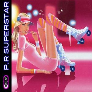 Immagine per 'PR Superstar'