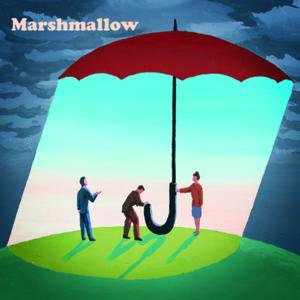 Image for 'Marshmallow'