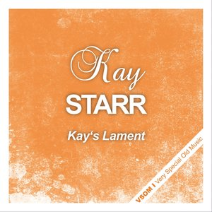 Image for 'Kay's Lament'