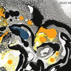 Image for 'Beaches'