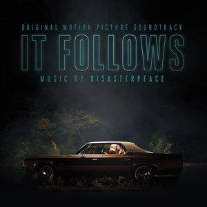 Imagem de 'It Follows'