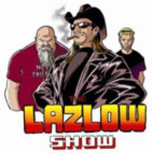 Image for 'lazlow.com'