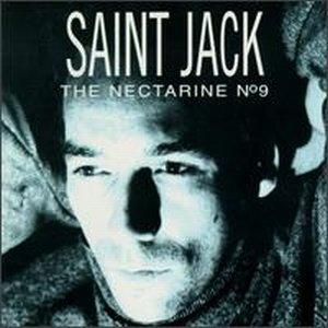 Image for 'Saint Jack'