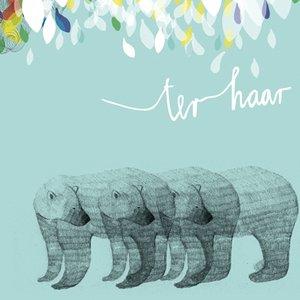 """Image for 'Ter Haar 10""""'"""