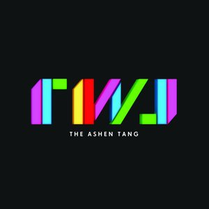 Image for 'The Ashen Tang'