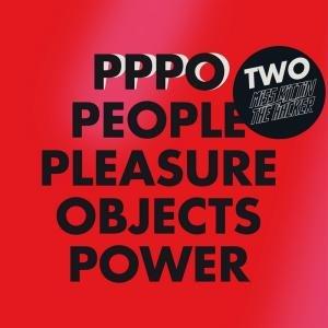 Bild für 'PPPO (Instrumental)'