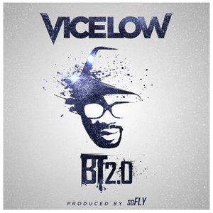 Image for 'BT2.0 (Bonus Track Version)'