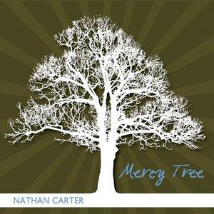 Image for 'Mercy Tree'