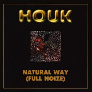 Image for 'Natural Way (Full Noize)'