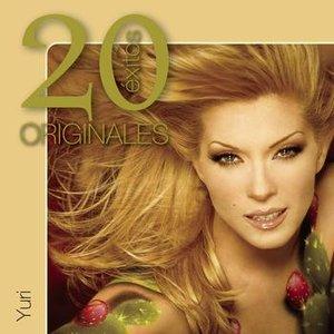 Image for '20 Exitos Originales'
