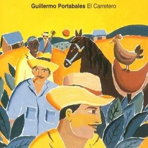 Image pour 'Tristeza Guajira'