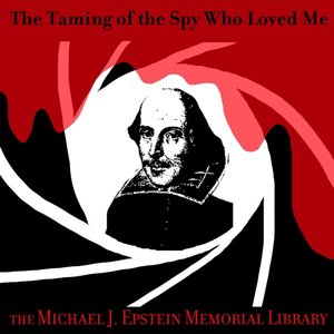 Image pour 'The Taming of the Spy Who Loved Me'