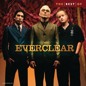 Image for 'The Best of Everclear'