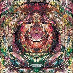 Bild för 'Secondhand Sureshots (Deluxe Super Set)'