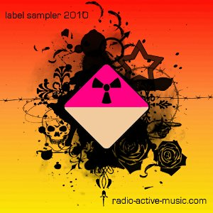 Image for 'Get A Gun (Electro Remix)'