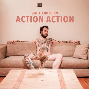 Image for 'Action Action'