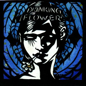 Image for 'Drinking Flowers EP'