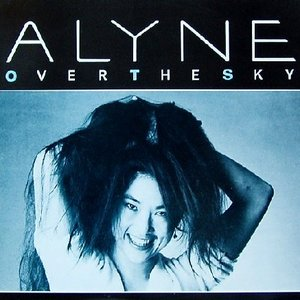 Image for 'Over the Sky'