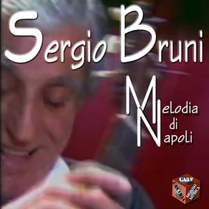 Image for 'Melodia di Napoli'