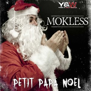Image for 'Petit Papa Noël'