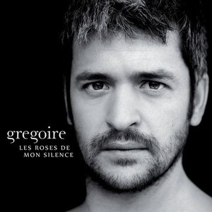 Image for 'Les Roses de mon silence'