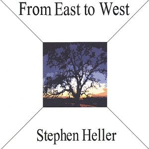 Image for 'From East to West (The Sessions)'