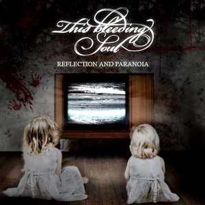 Image for 'Reflection & Paranoia'