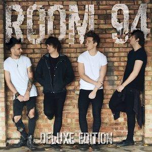 Immagine per 'Room 94 (Deluxe Edition)'