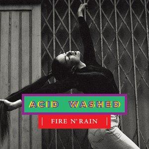Image for 'Fire N' Rain'